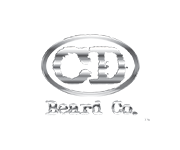 CD Beard Co. Coupon