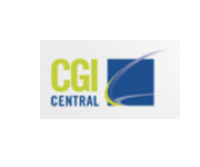 CGI-Central Coupons