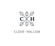CLOVE + HALLOW Coupons