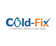 Cold-Fix Coupons