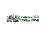 Cannabis Seeds Store Coupons