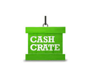 CashCrate Coupon