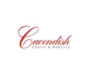 Cavendish Furniture Mobility Coupon Code