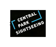 Central Park Sightseeing Coupon Codes