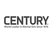 Century Martial Arts Supply Coupons