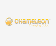 Chameleon Pens Coupon Code