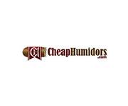 Cheap Humidors Discount Code