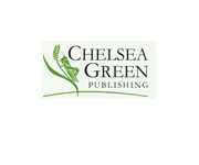 Chelsea Green Publishing Coupon Code
