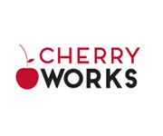 Cherry Works Coupon Code