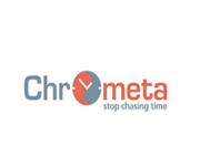 Chrometa Coupons
