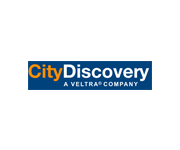 City Discovery Coupon