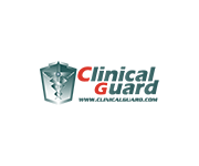 Clinical Guard Coupon Code