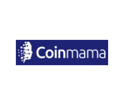 Coinmama Coupons