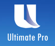 Ultimate Pro JV Convertri Coupon Code