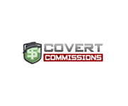 Covert Commissions Coupons