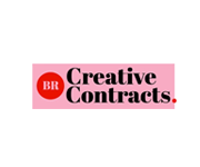 Creative Contracts Coupons