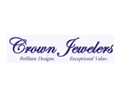 Crown Jewelers Inc. Coupons