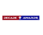 Decade Awards Discount Code