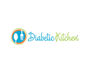 Diabetic Kitchen Coupons