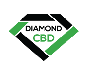 Diamond CBD Coupon Code