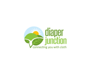 Diaper Junction Coupons