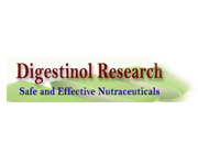 Digestinol Research Coupon