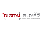 DigitalBuyer.com Coupons