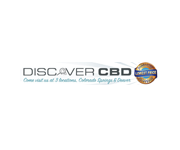 Discover CBD Coupons