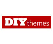 DIYthemes Coupon Codes