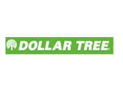 DollarTree Coupons