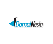 DomaiNesia Coupon Code