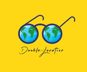 Double Location Coupon Code