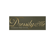 DressilyMe Coupon Code