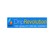 Driprevolution Coupons