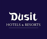 Dusit International Coupon