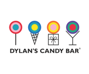 Dylans Candy Bar Coupons