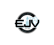 E-Juice Vapor Coupon Code