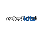 EZ Test Kits Coupons