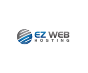 Ez Web Hosting Coupons