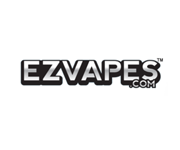 EZVapes - Vaporizers Coupon