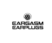 Eargasm Earplugs Discount Code