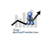 Easy Auctions Tracker Coupon Code