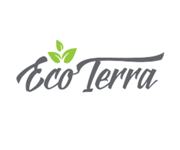Eco Terra Beds Coupons