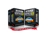 Ecover Graphics Pro Promo Code