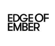 Edge of Ember Discount Code