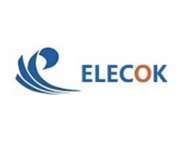 Elecok Coupons