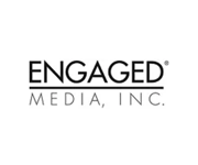 Engaged Media Mags Coupon Code