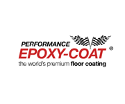 Epoxy-Coat Coupon Code