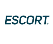 ESCORT Radar Coupons