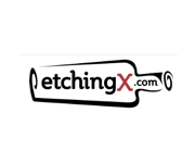 Etching Expressions Discount Code